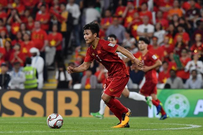 Quang Hai va nhung ngoi sao tre toa sang o Asian Cup hinh anh