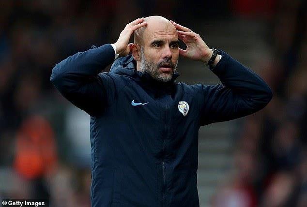 Sau Chelsea, den luot Man City linh an cam chuyen nhuong tu FIFA hinh anh 2