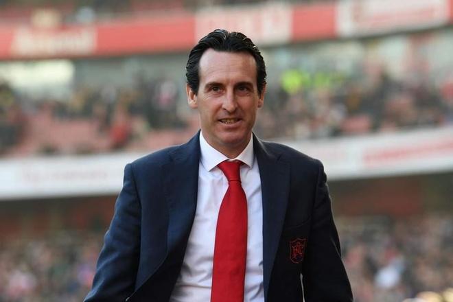 'Muon phat trien, Arsenal phai chi nhieu tien hon de chieu mo cau thu' hinh anh 2
