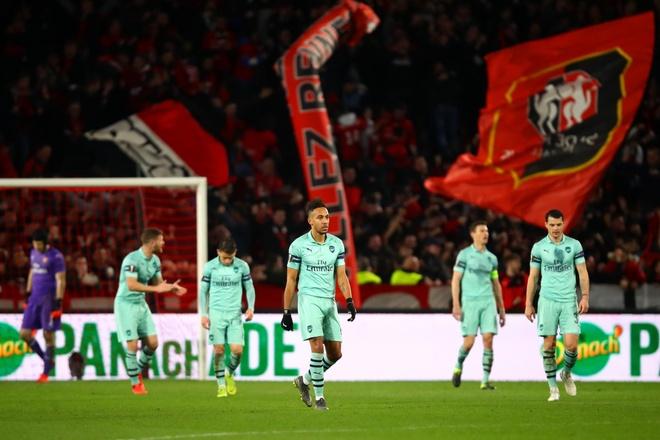 CDV Arsenal lo lang cho doi nha anh 1