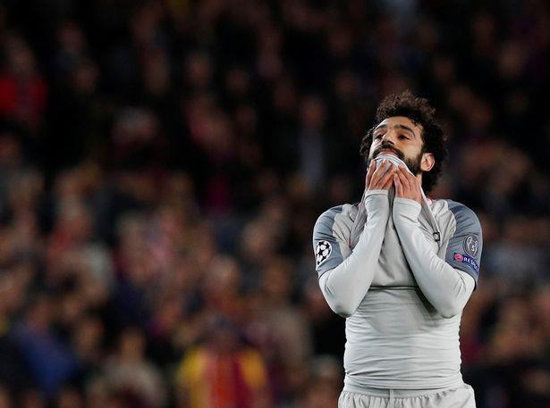 CDV Barca: 'Salah con cach Messi hang trieu nam anh sang' hinh anh 1