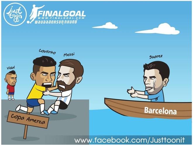 Hi hoa Messi 60 tuoi van cho doi danh hieu dau tien cung Argentina hinh anh 2