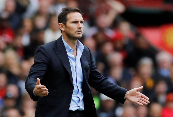 Frank Lampard anh 4