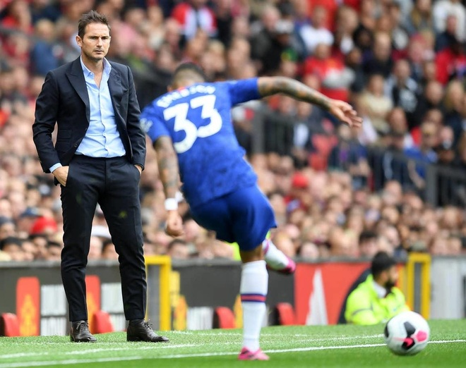 Frank Lampard anh 6