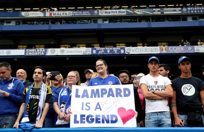 Frank Lampard anh 2