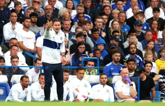 Frank Lampard anh 7