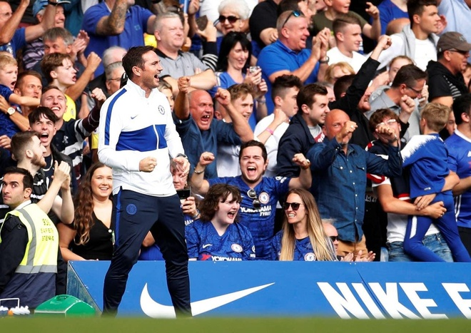 Frank Lampard anh 5