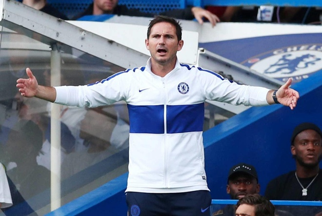 Frank Lampard anh 11