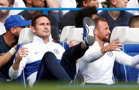 Frank Lampard anh 12