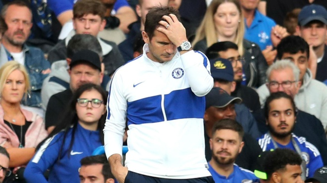 Frank Lampard anh 14