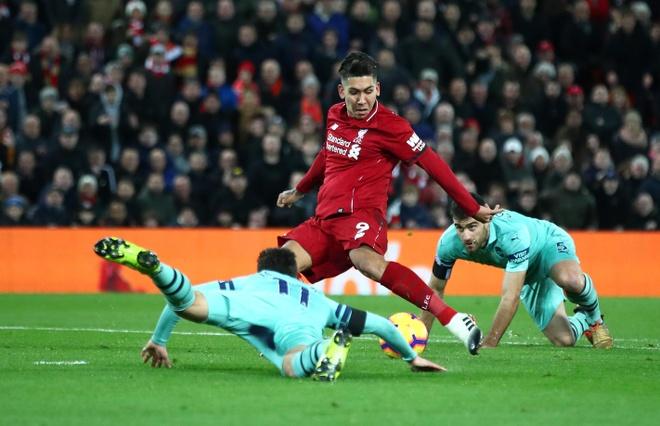 'Thi dau voi Liverpool de tho hon khi doi dau Burnley' hinh anh 2