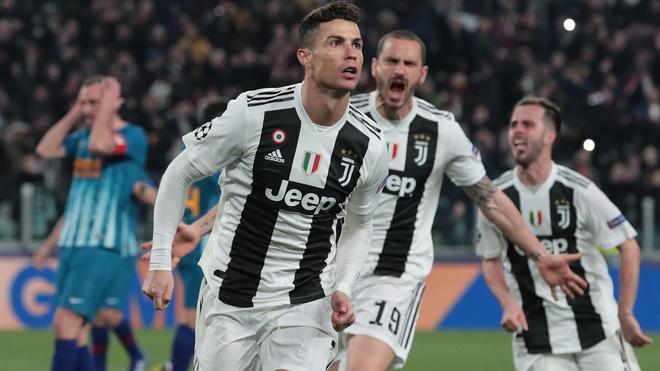 Ronaldo: 'Toi co the giai nghe vao nam sau' hinh anh 2