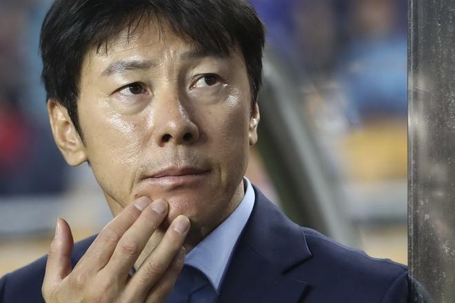 HLV Shin Tae-yong nhan luong cao co nao tai Indonesia? hinh anh 1 Shin_Tae-yong_2.jpg