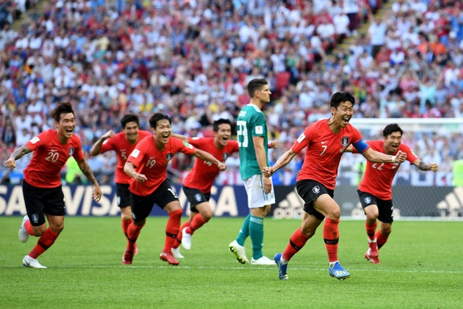 Indonesia toan thua duoi thoi Shin Tae-yong anh 2