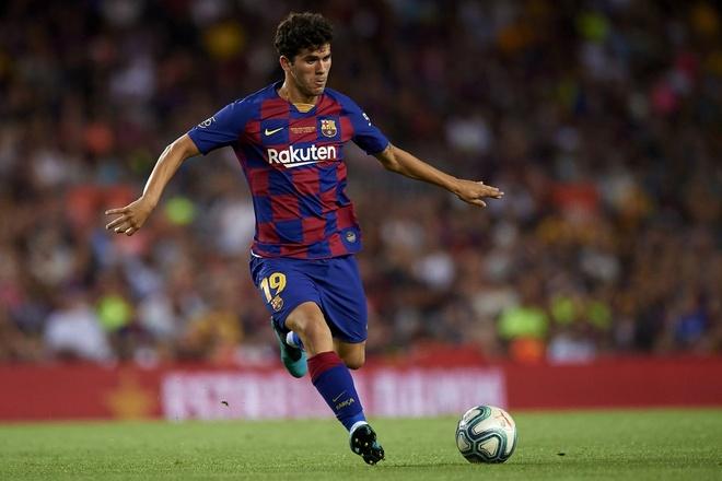 Messi va so phan nhung cau thu mac ao so 19 tai Barca hinh anh 8 1160048360.jpg.0.jpg