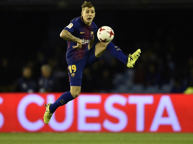 Messi va so phan nhung cau thu mac ao so 19 tai Barca hinh anh 6 2G88_972uSv_l.jpg
