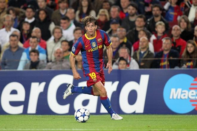 Messi va so phan nhung cau thu mac ao so 19 tai Barca hinh anh 3 le_barca_aurait_propose_maxwell_a_l_om_iconsport_blo_201010_801_86_25081.jpg