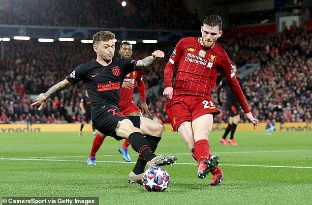 Hau ve Atletico: 'Da doi cong, chung toi se thua Liverpool 0-6' hinh anh 1 25909050_8107103_image_a_78_1584053730788.jpg