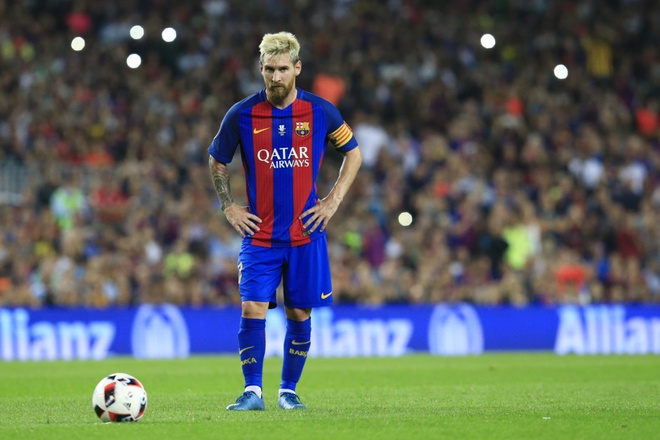 'Toi se het cua ve Argentina neu choi xau Lionel Messi' hinh anh 1