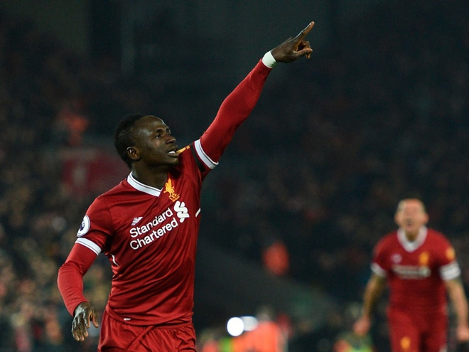 Cham diem Liverpool 5–2 Roma: Diem 10 cho Salah, Firmino hinh anh 9