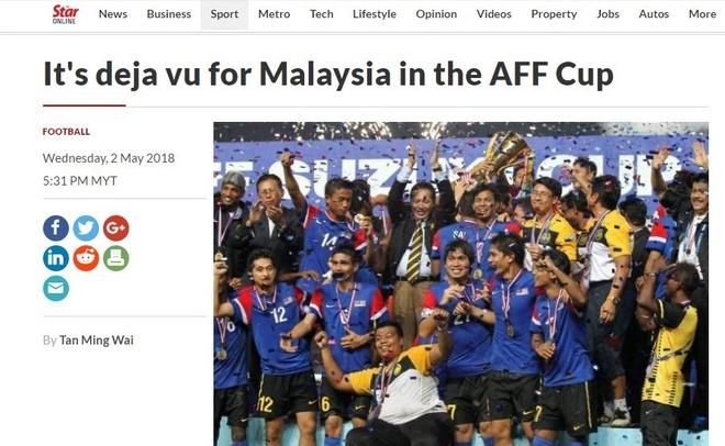 HLV Malaysia tho phao vi chi dung do voi Viet Nam hinh anh 1