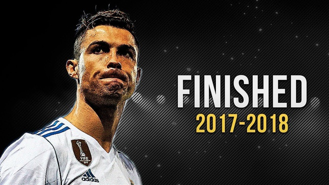 Zidane: 'Chung ket khong phai la tran dau cua Ronaldo va Salah' hinh anh 2