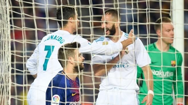 Sir Alex muon thay Ronaldo da tran chung ket Champions League hinh anh 2