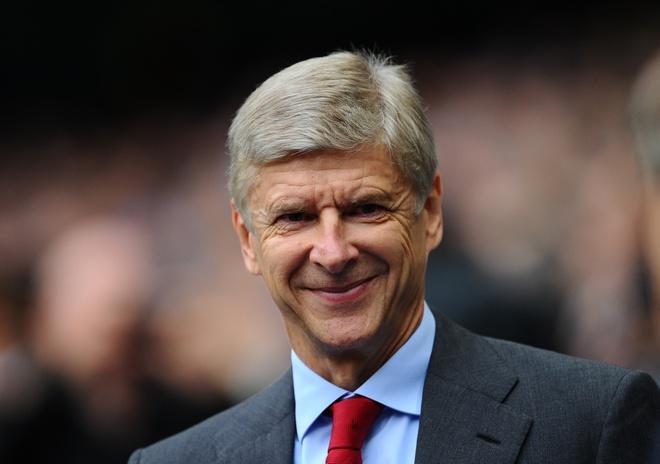 Petr Cech: 'Nguoi ke vi nhat dinh phai hoc theo Wenger' hinh anh