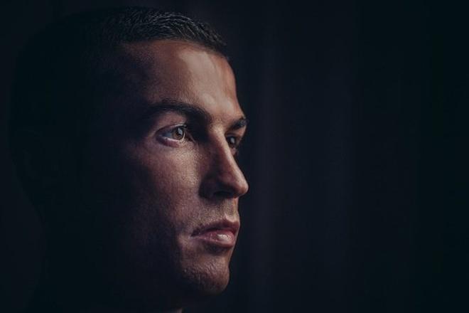 Vi World Cup 2018, Ronaldo chap nhan 'xuong nuoc' voi co quan thue hinh anh 1