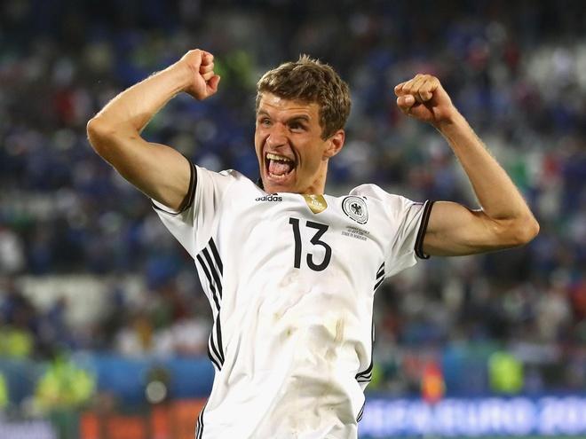 HLV tuyen Duc du san truong hop Neuer lo World Cup hinh anh 2