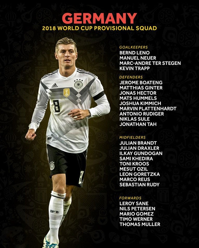 Marco Reus khao khat duoc choi o World Cup 2018 anh 3