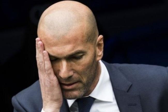 10 HLV hay nhat chau Au 2017/18: Pep dung dau, Zidane thu 7 hinh anh