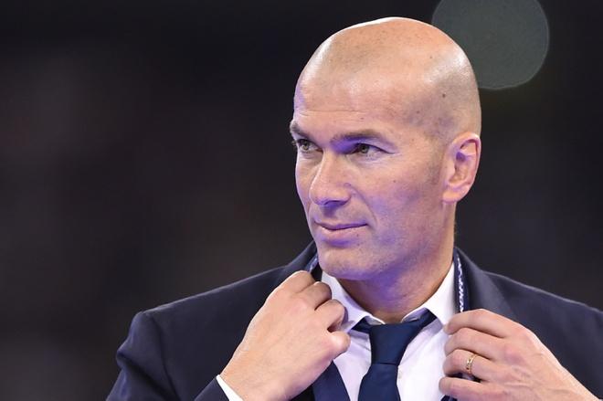 'Zidane rut lui bat ngo nhu pha huc dau o World Cup 2006' hinh anh