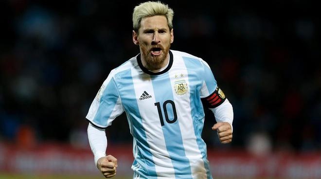 'Neu choi tennis, Messi phai gianh duoc 50 Grand Slam' hinh anh 2