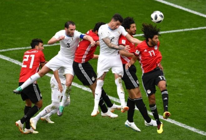 Uruguay thang Ai Cap trong ngay Suarez hoa ga he tren san hinh anh 11