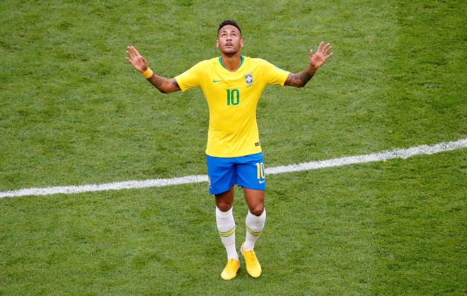 Neymar thanh tro he sau pha an va lo lieu hinh anh 6