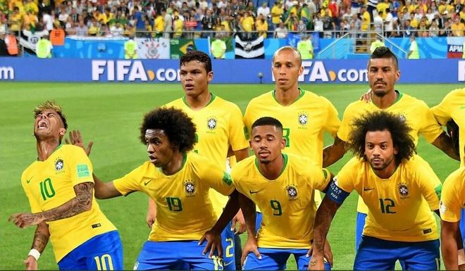 Neymar thanh tro he sau pha an va lo lieu hinh anh 10