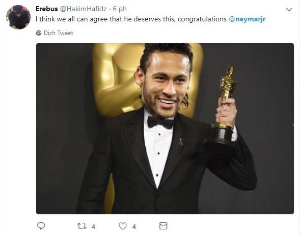Neymar thanh tro he sau pha an va lo lieu hinh anh 8