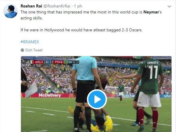 Neymar thanh tro he sau pha an va lo lieu hinh anh 9