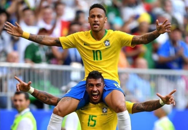 Neymar thanh tro he sau pha an va lo lieu hinh anh 12