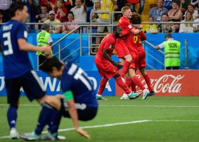 Brazil vs Bi: Hazard 'khong co cua' do voi Neymar hinh anh 3
