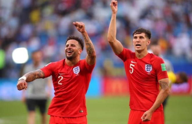 World Cup 10/7: Sao tuyen Anh tiet lo doi thu 'choi ban' nhat hinh anh
