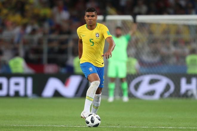 Neymar, Pogba, Coutinho phai can than neu muon ra san o ban ket hinh anh 2