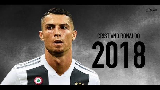 Cristiano Ronaldo se la so 7 tiep theo cua Juventus? hinh anh