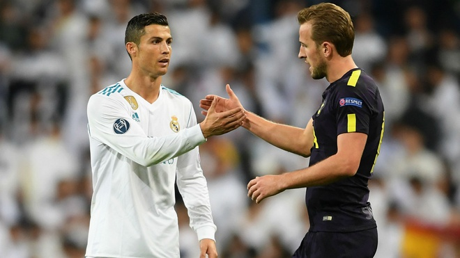 5 giai phap thay the Ronaldo cua Real Madrid hinh anh