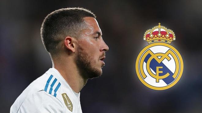 Fabregas so vien canh Hazard roi Chelsea hinh anh