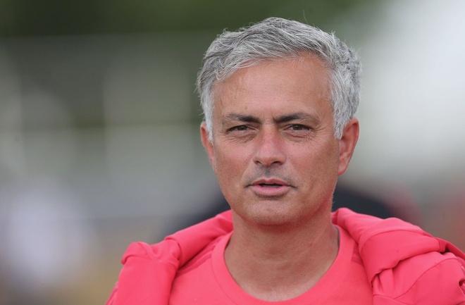 Mourinho cam kich truoc su chuyen nghiep cua Lukaku, Rashford hinh anh