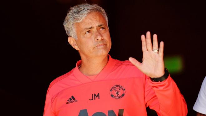 'MU kho co cua vuot qua Man City de vo dich Premier League' hinh anh