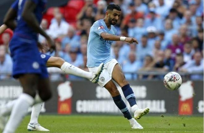 Cham diem Man City 2-0 Chelsea: Nguoi hung Aguero, Bernardo Silva hinh anh 10