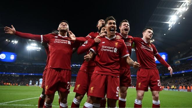Manchester United la doi bong may man nhat o Premier League hinh anh 2